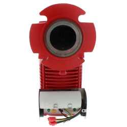 "ARMflo E30.2 - 2"" Cast Iron Circulator, 0-130 GPM Flow Product Image"