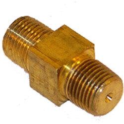 184-040 Copper Body Kit, 20SCIM