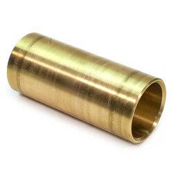 """Sleeve Kit, 1-5/8"""" Shaft Sleeve, Lead Free Product Image"""