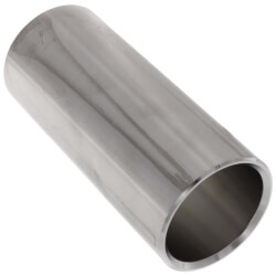 "Sleeve Kit, 1-1/4"" Shaft Sleeve"