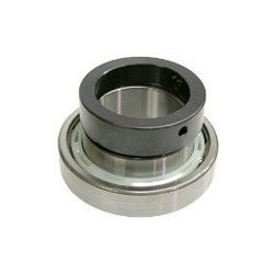 """Ball Bearing for VSC and VSCS Pump <br>10"""" x 12"""" x 13"""" Product Image"""