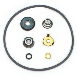 Seal Kit for Bell & Gossett PL Pump, Lead Free