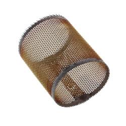 Strainer & Gasket Product Image