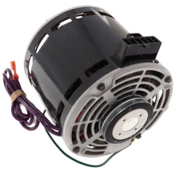 3/4 HP 3-Speed Blower Motor (230v) Product Image