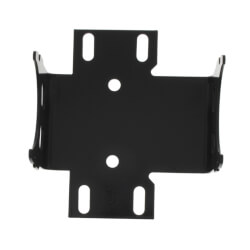 Resilient Base Cradle<br>Kit for PSC &<br>Shaded Pole Motors Product Image