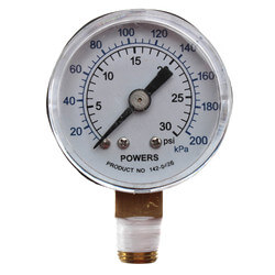 Test Probe w/ Calibration Gauge & Wrench Product Image