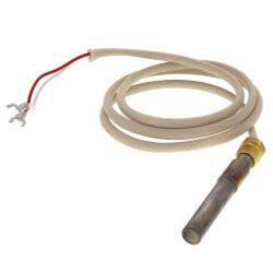 "36"" Thermopile Generator w/ PG9 Pilot Adaptor"