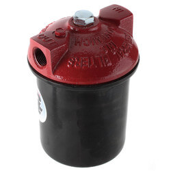Fuel Oil Filter Product Image