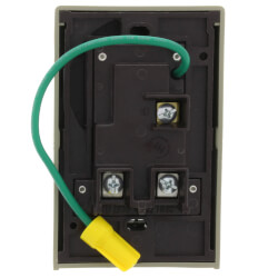 Light Duty Line Voltage Thermostat Product Image