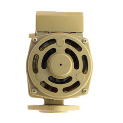 PL-36B Series 1/6 HP Bronze Booster Pump, Lead Free