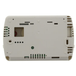 80 Series Programmable, 1H/1C, Digital Thermostat