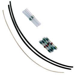 ProMelt Heating Wire Repair Kit (1 Repair) Product Image
