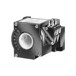 Auxiliary Switch Package, Double Product Image