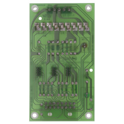 Interface Board Product Image