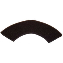 Humidifier Pad for Model 2000