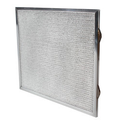 "Prefilter for F50, F300<br>16"" x 25"" (Pack of 2) Product Image"