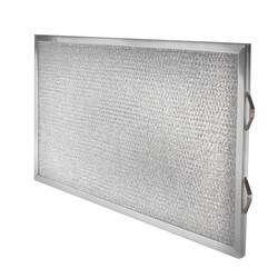 "Prefilter for F50, F300<br>20"" x 20"" (Pack of 2) Product Image"