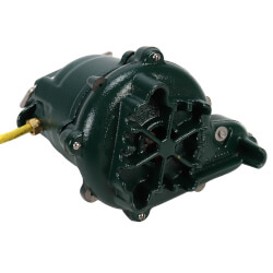 BN2137 High Temp, Intermittent Sump Pump (Auto, 1/2 HP, 10.7A, 115V) Product Image