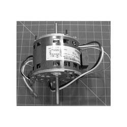 Blower Motor (HR150B, HR200B, ER150B, ER150C ER200C, ER200B) Product Image