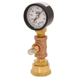 System Pressurization Kit Product Image