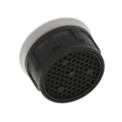 1 GPM Flow<br>Restrictor Aerator Kit Product Image