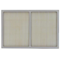 Optional HEPA Filter Product Image
