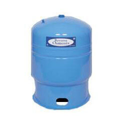 Replacement Tank for 2201-28, RP-25HP Residential