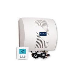 Fan Power Flow-Through Humidifier w/ Digital Humidistat (18 Gal.) Product Image