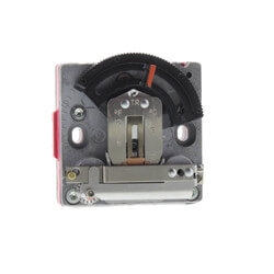 Summer-Winter Thermostat (55°-85°F) Product Image