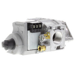 VR8304P4405 Gas Valve Product Image