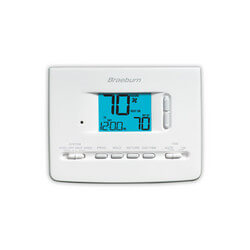 5-2 Day Programmable Thermostat (2 Heat/2 Cool) Economy Series Product Image