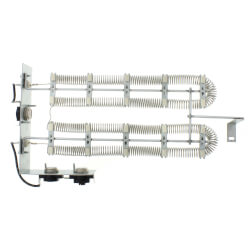 5 kW Heater Assembly (230/280V) Product Image
