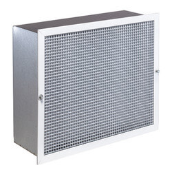 "20"" x 25"" Merv 10<br>Media Air Cleaner Product Image"