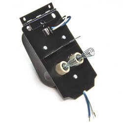 Solid State Ignition Transformer for Becket A, AF, AFG Burner