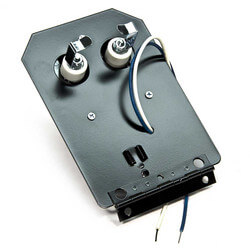 Solid State Ignition Transformer for Carlin 99 100, 101, CRD Burners Product Image