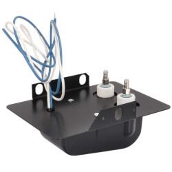 Solid State Ignition Transformer for Carlin 601 801 Burner, 120V Product Image