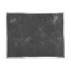 "20"" x 12"" HE2000 Charcoal Replacement Filter"