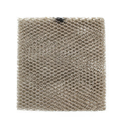 """Humidifier Pad<br>9-5/8"""" x 9-3/4"""" x 1-3/8"""" Product Image"""