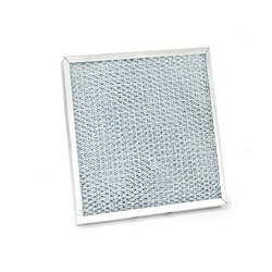 """Humidifier Pad<br>9-3/4"""" x 12"""" x 1-1/2"""" Product Image"""