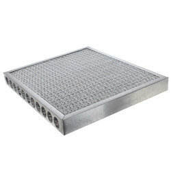 """Humidifier Pad<br>12"""" x 14-1/8"""" x 1-1/2"""" Product Image"""
