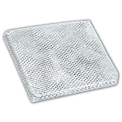 """Humidifier Pad<br>11-3/4"""" x 14-3/8"""" x 1-1/2"""" Product Image"""