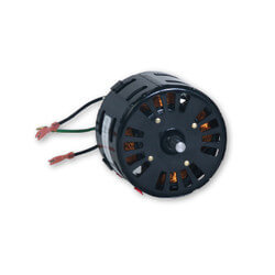 Replacement Motor Product Image