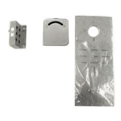Unit Vent Thermostat<br>(RA 16 PSI/DA 25 PSI) Product Image