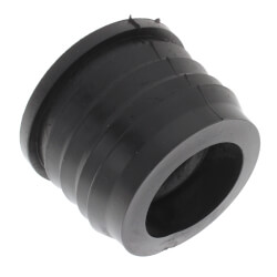 "2"" x 1-1/2"" Compression Donut Product Image"