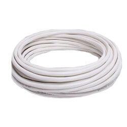 14/4 Stranded Non-Shielded CL3 Wire (50 Ft Roll) Product Image