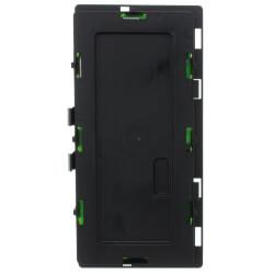 Honeywell S9360B1015 Dual Sensor Damper