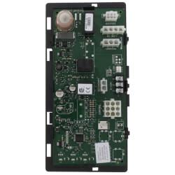 Honeywell S9380B1001 PC Control for eF Series
