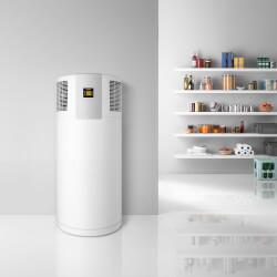 58 Gal. Accelera 220 E Heat Pump Heater Product Image