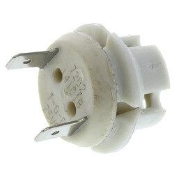 Flammable Vapor Sensor Product Image