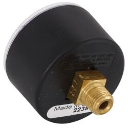 "1-1/2"" Pressure Gauge Product Image"